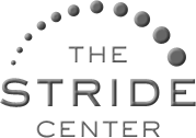 Stride Center Logo